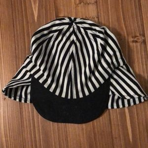George Hats Infant Sunhat